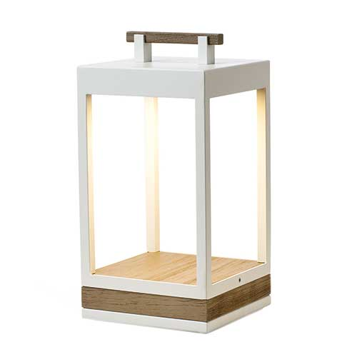 CARRE-TABLE-LAMP
