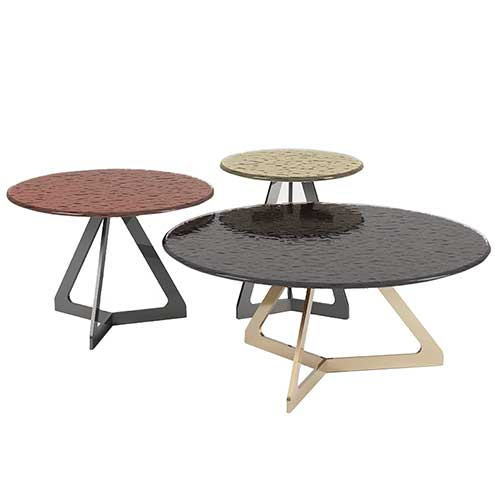 LAKES-COFFEE-TABLE