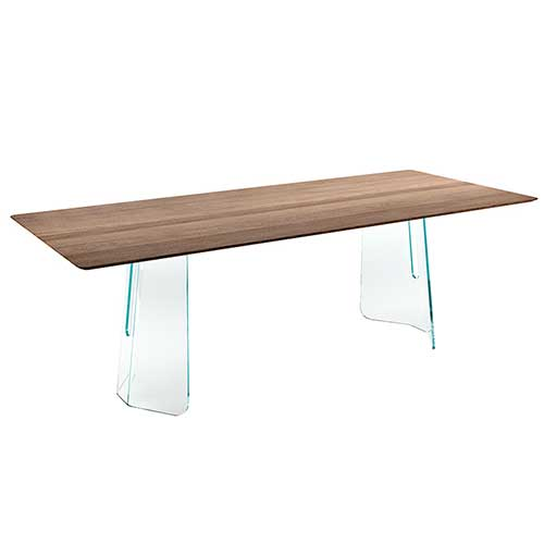 PLIE-DINING-TABLE