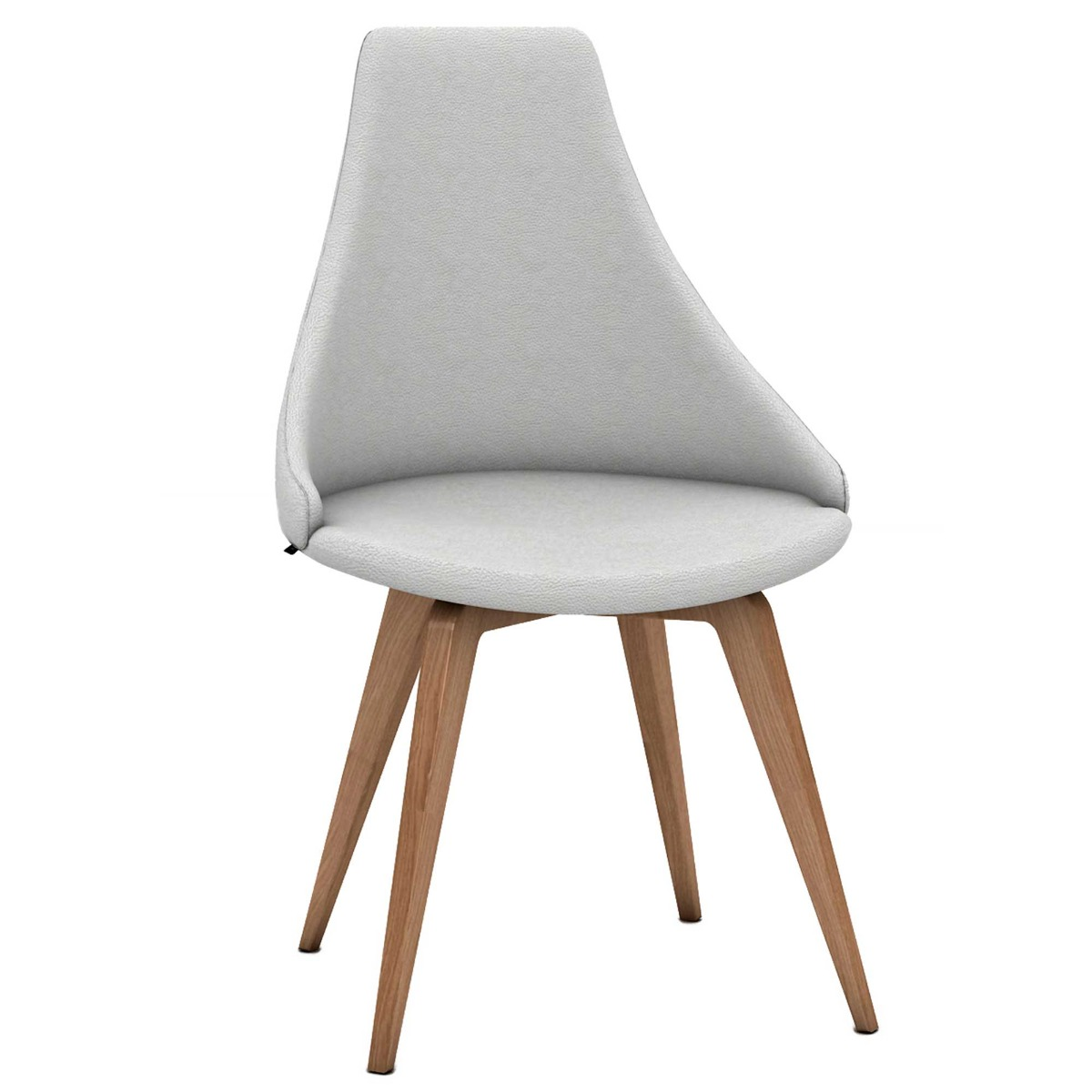 GLAMOUR-DINING-CHAIR