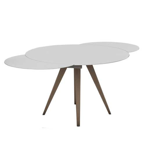 MYLES-DINING-TABLE