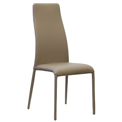 SWING-DINING-CHAIR