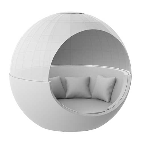 MOON-DAY-BED