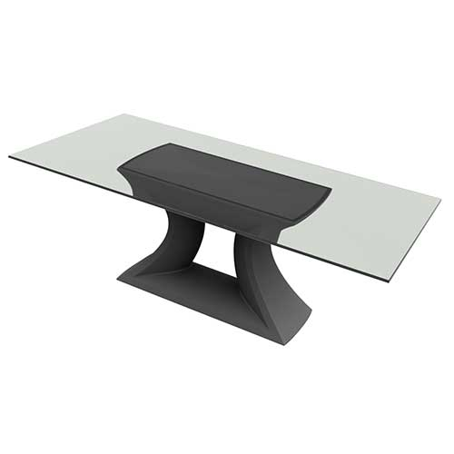 REST-DINING-TABLE