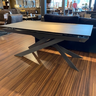 Eclisse Extending Dining Table