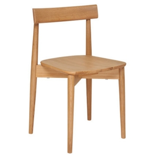Ercol Ava Dining Chair