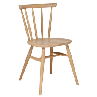 Ercol Heritage Dining Chair