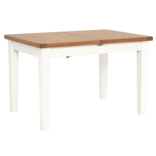 Althorp Extending Dining Table
