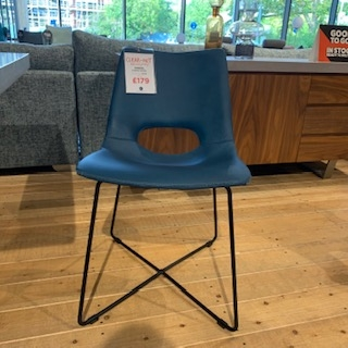 Chesil Dining Chair
