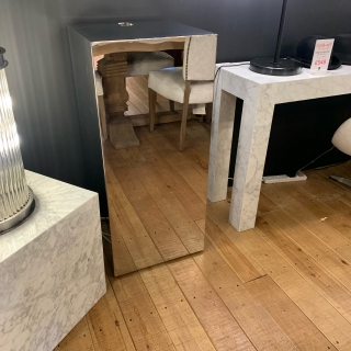 Timothy Oulton Elevation Plinth (Two Available)