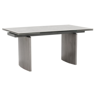 Antero Extending Dining Table