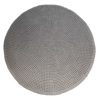 Cane-Line Discover Indoor Outdoor Rug, Taupe