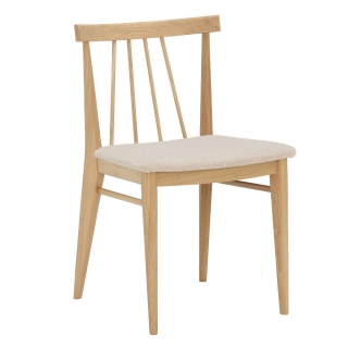 Albie Dining Chair