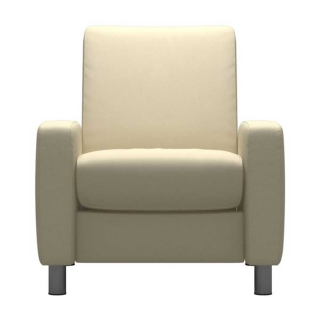 Stressless Arion Low Back Chair