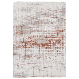 Mad Men Griff Rug, Copperfield