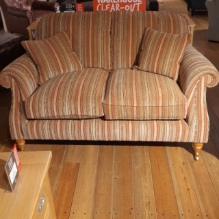 Meredith 2 Seater