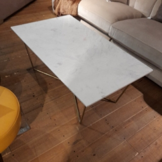 Whitby Coffee Table