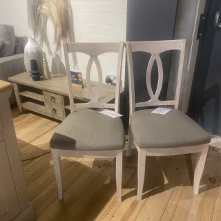 Charente Dining Chair
