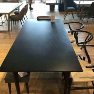 Dining Table 200Cm