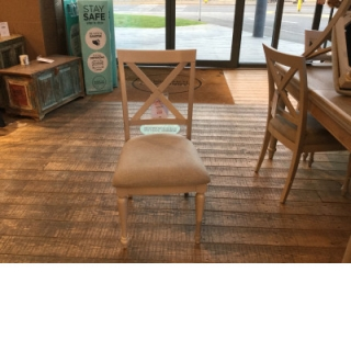 Dining Chair X 5 Available