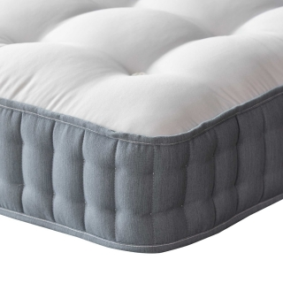 Loop Recyclable Mattress