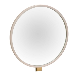Lucia Dressing Table Mirror