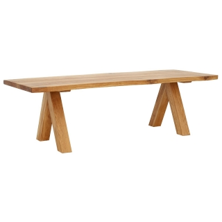 Massif Dining Table