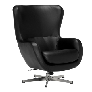 Mima Resting Chair
