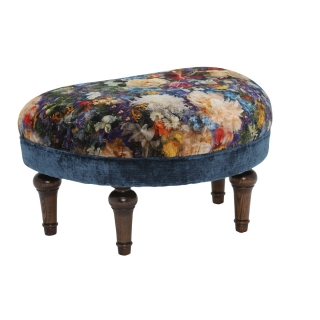 Marchmont Small Stool