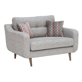 Myers Snuggle Chair