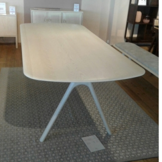 Corso Large Dining Table