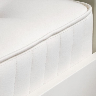 Superior Trundle or Day Bed Mattress