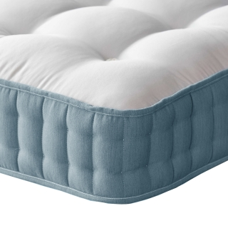 Loop Recyclable Mattress, The Original One