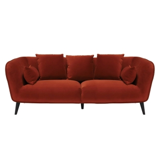 Purcell 2.5 Seater Sofa