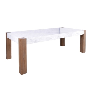 Timothy Oulton Junction Dining Table