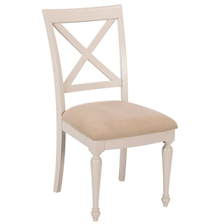 Tenby Upholstered Dining Chair