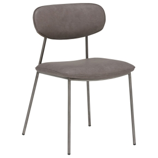 Toton Dining Chair