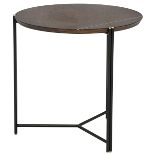 Trio Small End Table