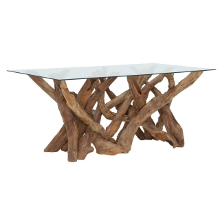 Whinfell Dining Table