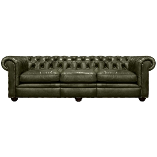 Winslow Extra Large Chesterfield Sofa