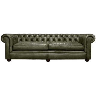 Winslow Large Chesterfield Sofa