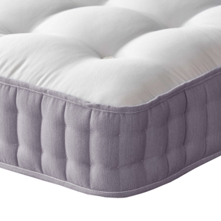 Loop Recyclable Mattress, The Wool One