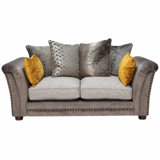 Whitchurch 2 Seater Sofa