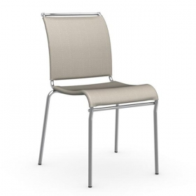 Benbow Fabric Dining Chair