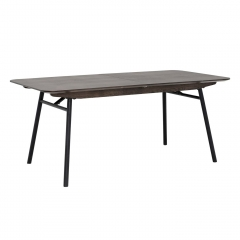 Amos Extending Dining Table