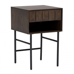 Amos Side Table