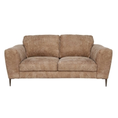 New Troy Leather Sofa