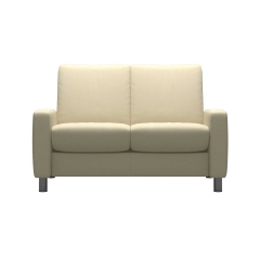 Stressless Arion Low 2 Seater