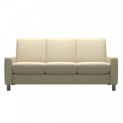 Stressless Arion Low 3 Seater