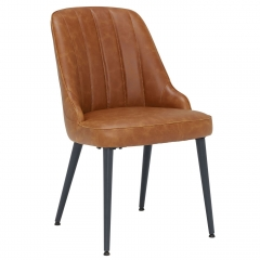 Brockwell Dining Chair